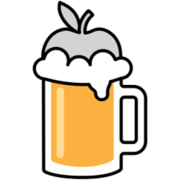 Homebrew Documentation logo